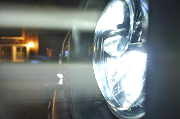 referenzen road legal led beleuchtung ledlightpower gmbh. Black Bedroom Furniture Sets. Home Design Ideas