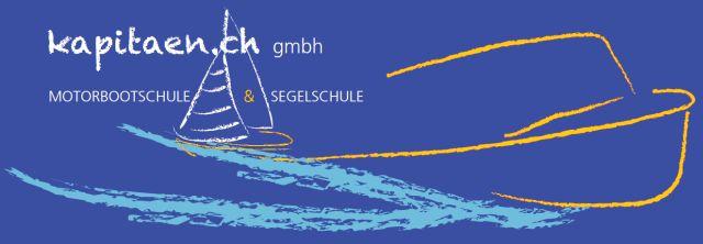 kapitaen.ch logo