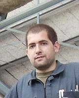 Tobias Gemperle